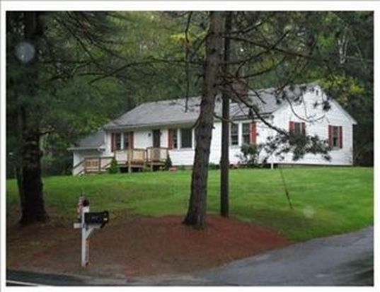 south walpole muslim Easily discover 2 apartments for rent in south walpole, ma on realtorcom® south walpole apartments and more rentals are fast to find.
