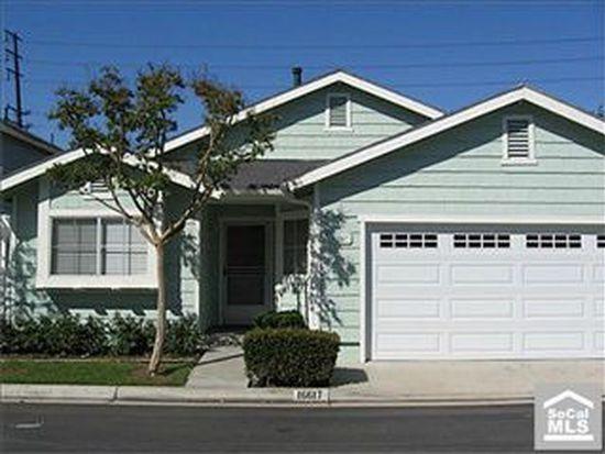 16617 Crape Myrtle Ln, Whittier, CA 90603