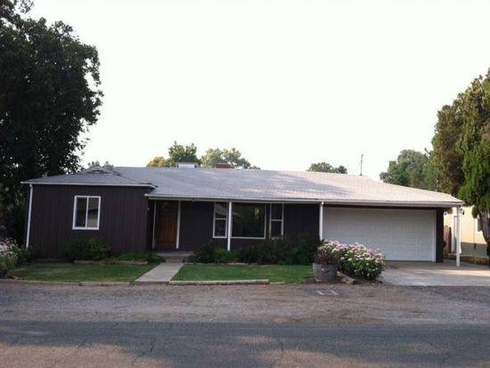 540 W 11th Ave, Chico, CA 95926