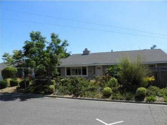 1822 Avocado Rd, Oceanside, CA 92054
