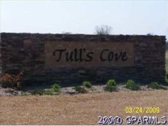 2213 Tulls Cove Rd, Winterville, NC 28590