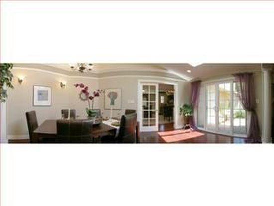 1457 Gerhardt Ave, San Jose, CA 95125