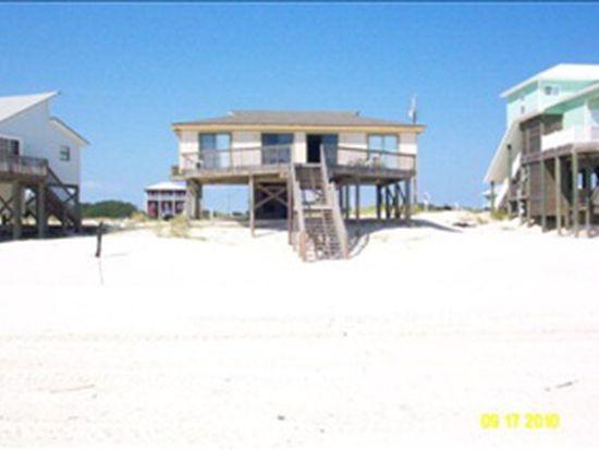 6692 Beach Shore Dr, Gulf Shores, AL 36542