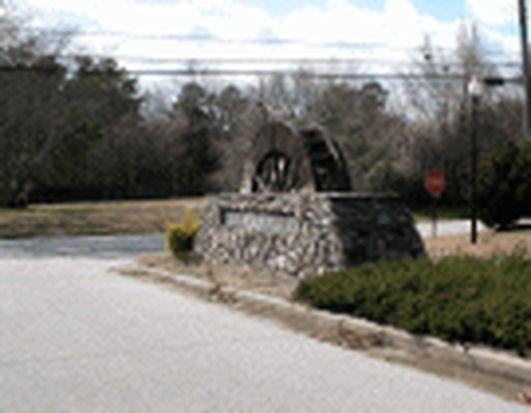 424 Evans Mill Ct, Evans, GA 30809