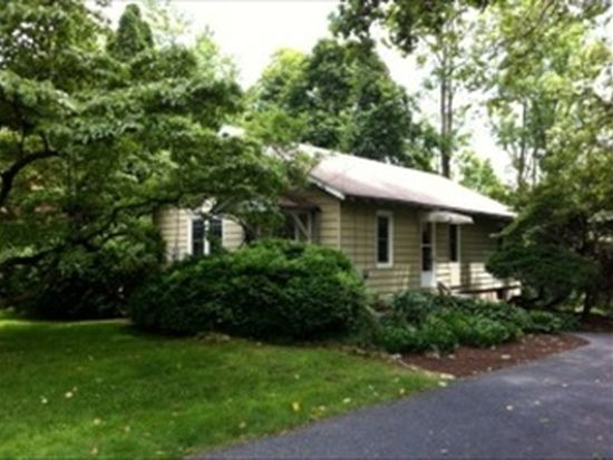 330 Cumberland St, Annville, PA 17003