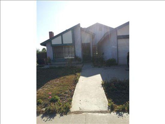 1890 Cabrena St, San Diego, CA 92154