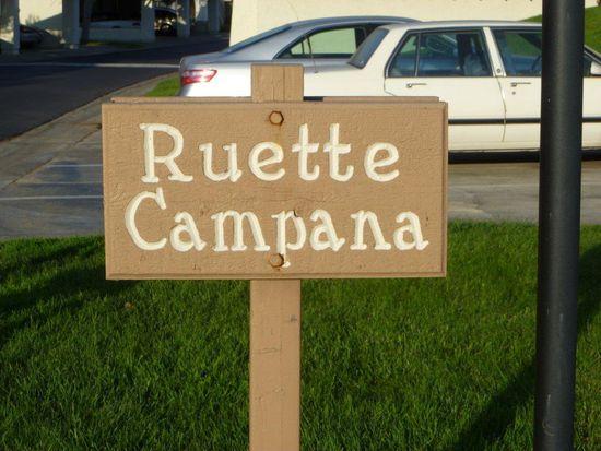 17159 Ruette Campana, San Diego, CA 92128