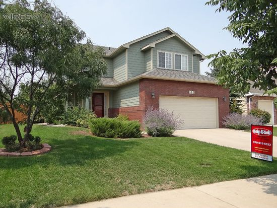 313 54th Ave, Greeley, CO 80634