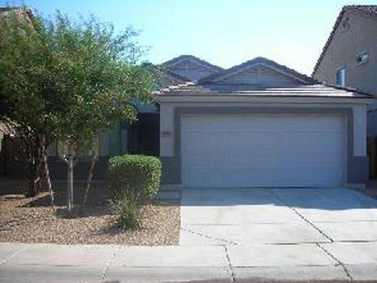 7145 W Beverly Rd, Laveen, AZ 85339