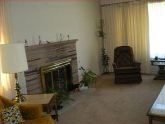 1541 Donner Ave, San Bruno, CA 94066