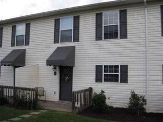 2201 Cherokee Rd APT 3, Johnson City, TN 37604
