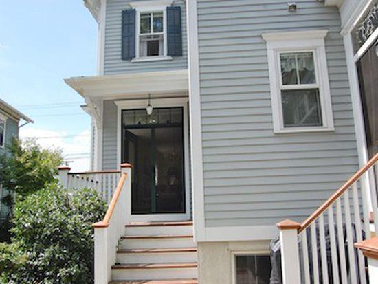 37 Blackstone Blvd, Providence, RI 02906