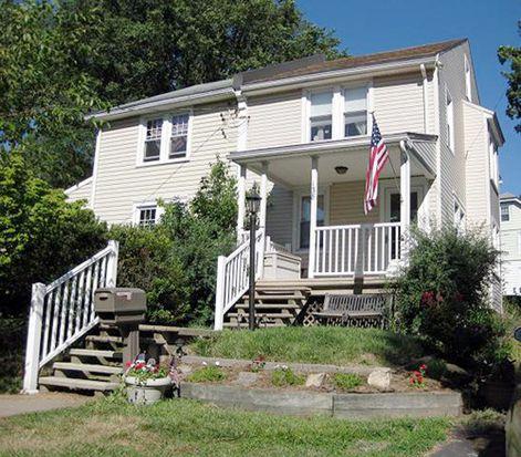 138 Manor Rd, Hatboro, PA 19040