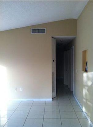 4207 SW 137th Ct, Miami, FL 33175