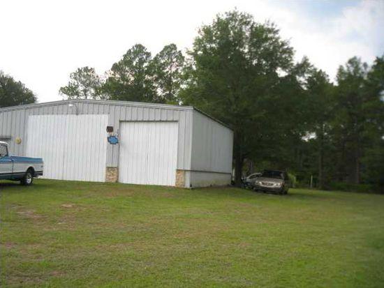 214 Wynn Dr, Albany, GA 31705