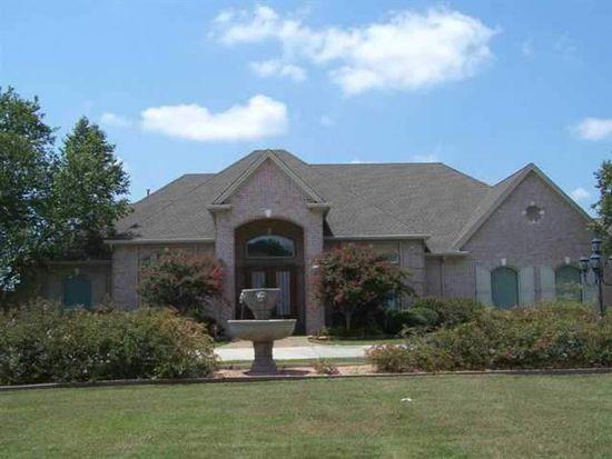2255 Savannah Trce, Beaumont, TX 77706