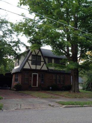 769 Chestnut St, Meadville, PA 16335