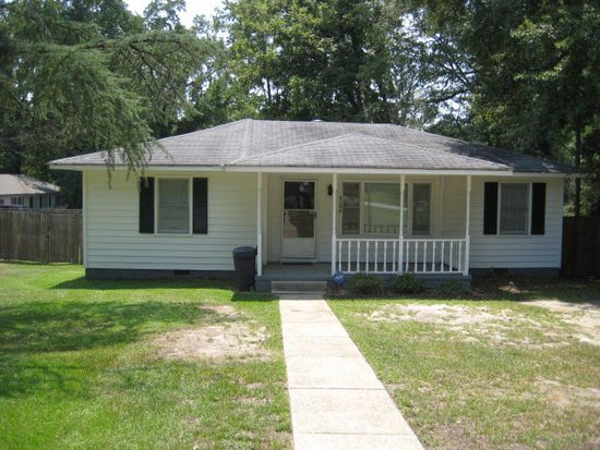 4284 Adams St, Columbus, GA 31907