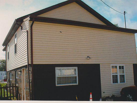 343 16th St, Dunbar, WV 25064