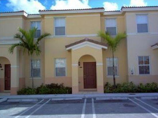 8123 W 36th Ave APT 4, Hialeah, FL 33018