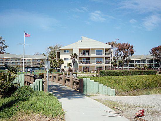 622 Sunfish Way, Port Hueneme, CA 93041