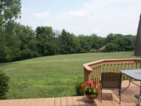 112 Kaitlin Pl, Freedom, PA 15042