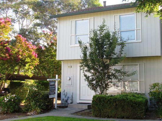 5051 Charmian Dr, Santa Rosa, CA 95409