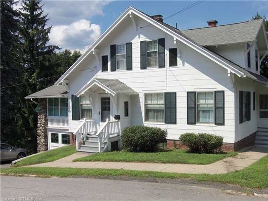 89 Munro Pl, Winsted, CT 06098