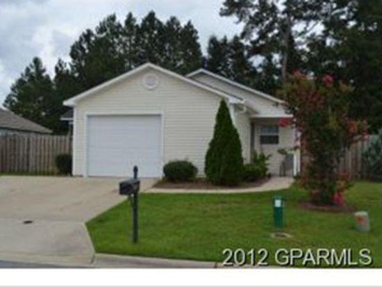1505 Westpointe Dr, Greenville, NC 27834