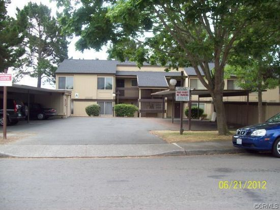 355 Parkview Ter APT A3, Vallejo, CA 94589