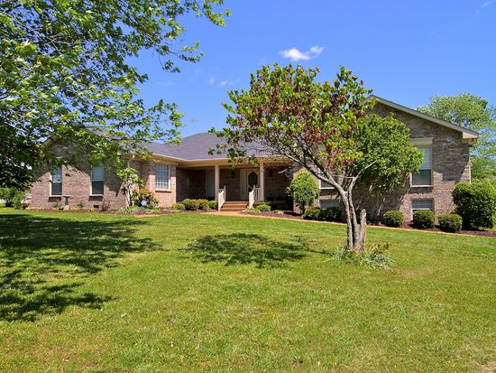 815 Ridgetop Dr, Mount Juliet, TN 37122