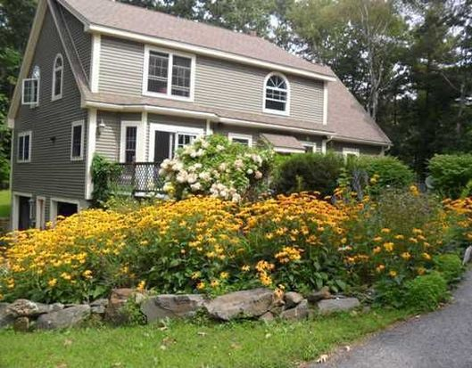 2 Emerald Way, Cape Elizabeth, ME 04107