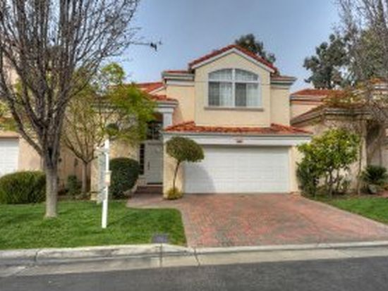 3597 Lawrence Pl, Santa Clara, CA 95051