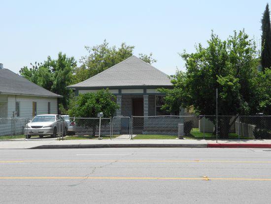143 E 5th St, San Bernardino, CA 92410