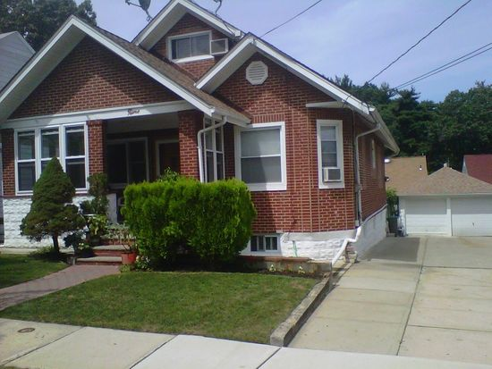 9 Baldwin Pl, Belleville, NJ 07109