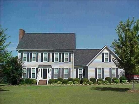 105 Sun Chase Dr, Easley, SC 29642