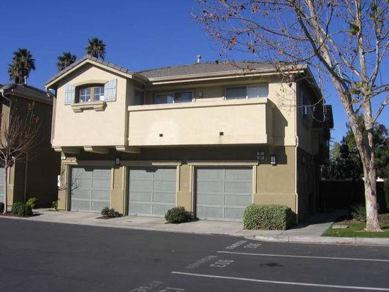 303 Oleander Dr, San Jose, CA 95123