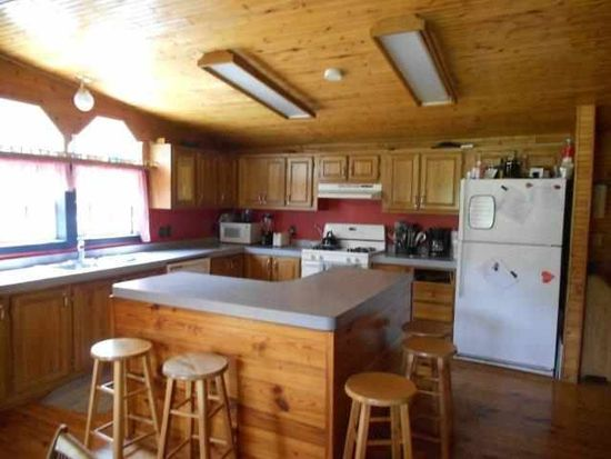 69941 County Road 29, New Paris, IN 46553