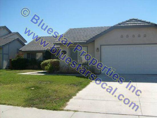 13169 Aurora Ave, Victorville, CA 92392