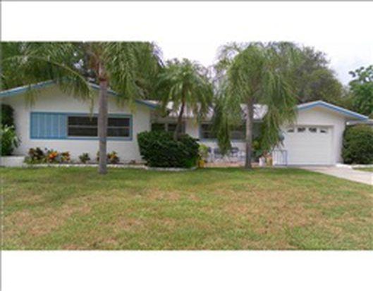 1040 Sunnydale Dr, Clearwater, FL 33755