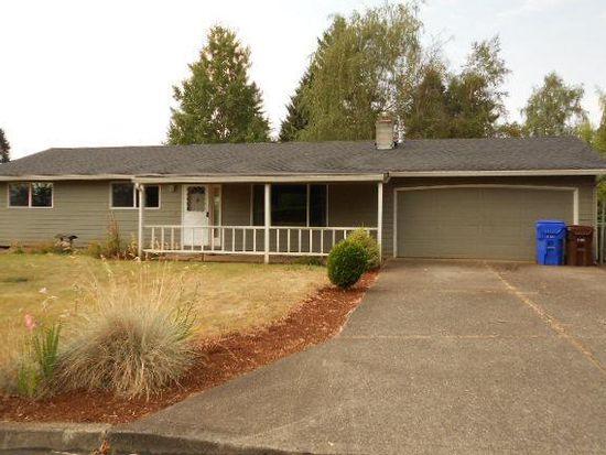 11300 Finnegans Way, Oregon City, OR 97045