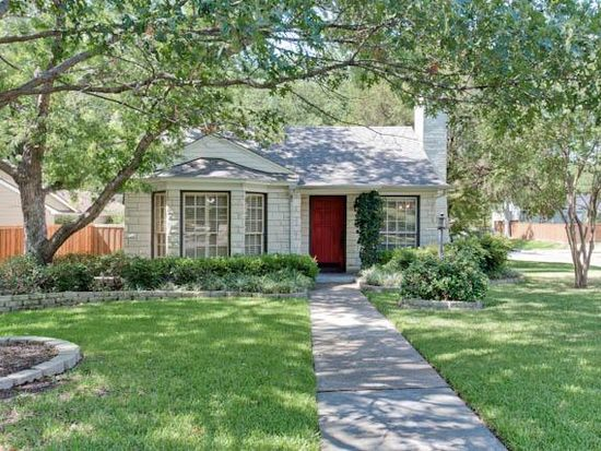 7104 Casa Loma Ave, Dallas, TX 75214