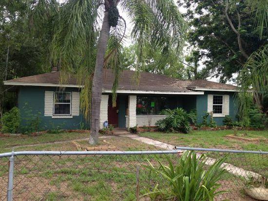 2402 S 47th St, Tampa, FL 33619