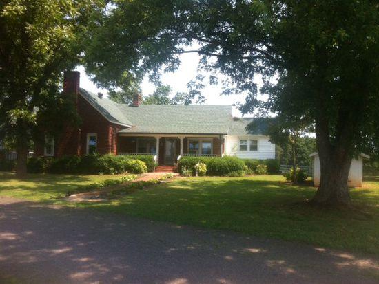 332 Blanton Estate Rd, Gaffney, SC 29341