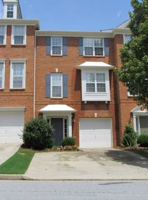 5595 Trace Views Dr, Norcross, GA 30071