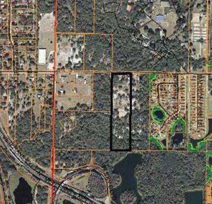 7514 Gardner Rd, Tampa, FL 33625