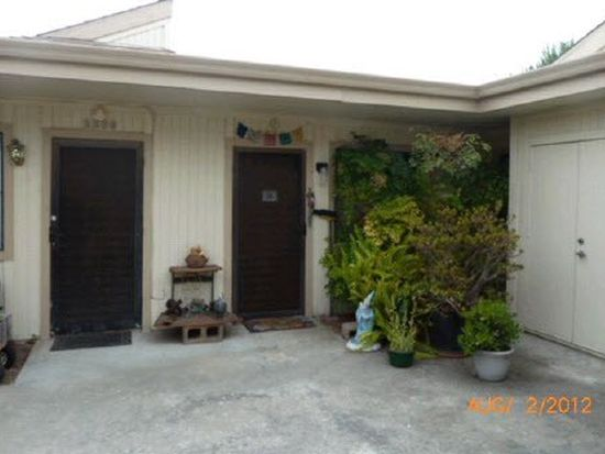 2284 7th Ave, Santa Cruz, CA 95062