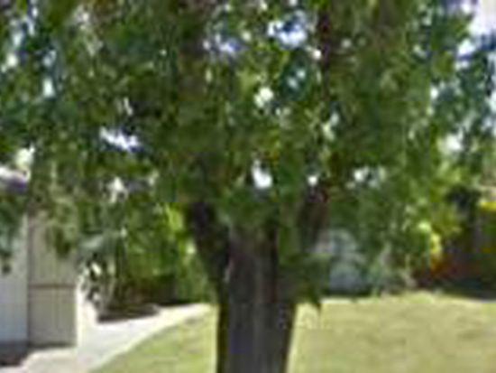 1340 Cambridge St, Novato, CA 94947