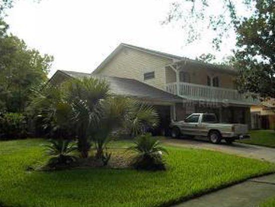 4631 Rose Of Tara Way, Orlando, FL 32808