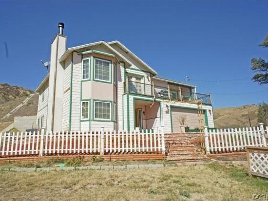29245 Justamere Ave, Val Verde, CA 91384
